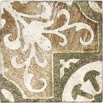Amaretti Tile Collection