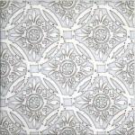 Aurora Tile Collection