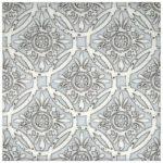 bathtub tile designs and patterns designer decorative tiles custom sized limestone carrara thassos durango travertine shower restroom