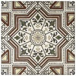 mediterranean inspired tiles unique natural stone decorative tiles patterns ideas flooring backpslash marble travertine limestone