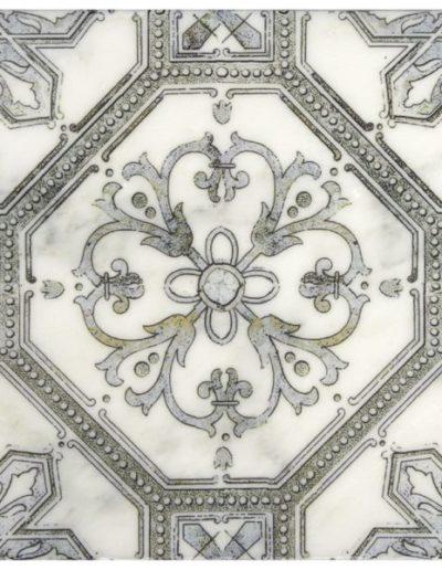 Cambridge Pattern