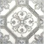 Cambridge Tile Collection
