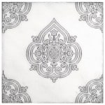 marble natural stone decorative tiles pretty tile patterns marble patterns designs flooring bathroom wall fireplace