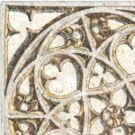 Cathedral Tile Collection