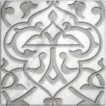 Charmed Tile Collection