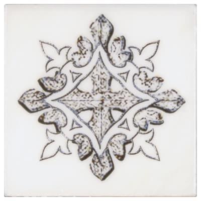 Chateau Emblem Accent
