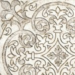 Chateau Tile Collection
