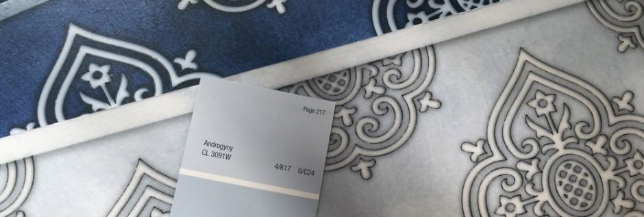 custom tile design made to order design natural stone kitchen bachspplash limestone carrara marble 3x3 4x4 6x6 8x8 12x12 18x18 3x6 2x4 4x8 6x12 listellos accents decos decoratives art