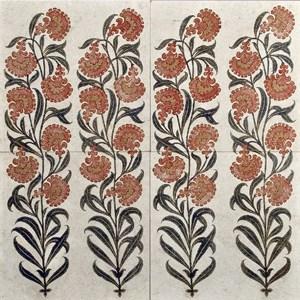 unique custom decorative tile wall tile natural stone designs and patterns custom tile design