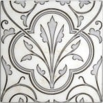 Devonshire Tile Collection