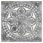 Dulzura Tile Collection