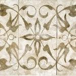 Elegante Tile Collection