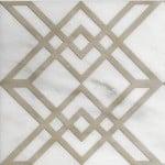Elemental Tile Collection
