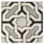 unique natural stone decorative tiles bathroom wall tile flooring