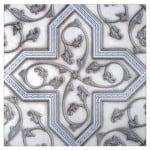 rustic modern natural stone decorative tiles unique designs and patterns design ideas decorative tile carrara for bathroom