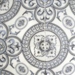 Heirloom Tile Collection
