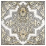 Isabella Tile Collection