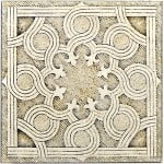 Labyrinth Tile Collection