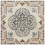 rustic kitchen stove top tiles natural stone decorative tiles backsplash bathroom floor fireplace