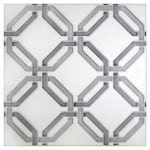 tile flooring kitchen backsplash contemporary decorative tile backsplash natural stone decorative tiles