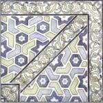 Madagascar Tile Collection
