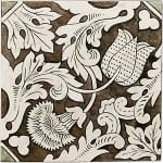 Madison Tile Collection