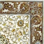 Marseille Tile Collection