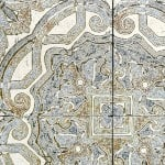 Minore Tile Collection