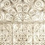 Portella Tile Collection