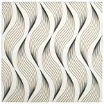 bathroom wall tile design ideas natural stone decorative tiles kitchen flooring natural stone