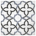 bathroom wall tile ideas modern natural stone decorative tiles designs and patterns natural stone