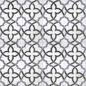 custom decorative tile for kitchen backsplash tile flooring designs and patterns custom tile design