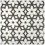 natural stone decorative tiles designer tiles for kitchen wall tile kitchen flooring backsplash unique black and white