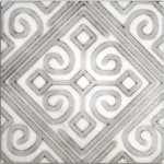 Watermark Tile Collection