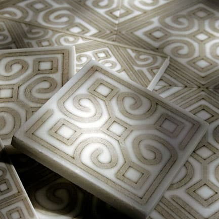tile flooring custom decorative tile murals patterns custom tile design