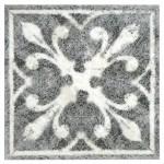 old world decorative tile designer patterned tile designs unique rustic faded antiqued limestone carrara durango light travertine custom sized natural stone backsplash kitchen stove top floor flooring tub fireplace