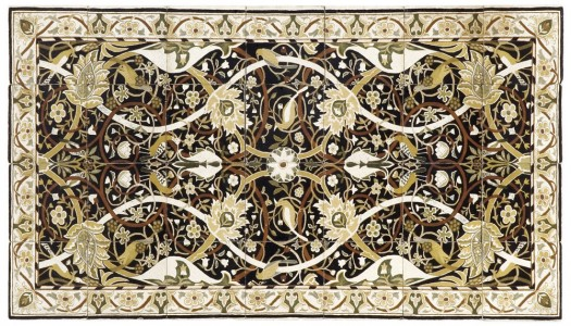 designer wall murals intricate interesting beautiful designs on natural stone luxury fancy custom elegant sophisticated modern designer patterns