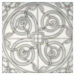 designer decoration tile for kitchen backsplash behind stove wall accents decos 6x6 3x3 2x2 mosaics 1x1 soft rustic vintage unique designer patterns