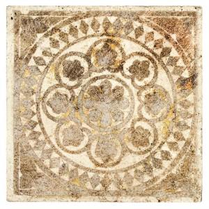 old world decorative tile designs patterns designer stone vintage limestone marble carrara durango light travertine 6x6 4x4 8x8 12x12 18x18 listellos accents olde worlde antiqued aged made to order