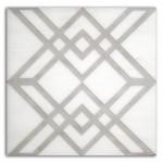 Elemental Simple Graphite <br> Shown on Carrara