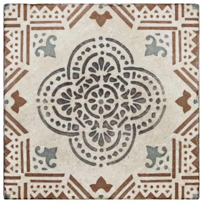 Lancaster Pattern
