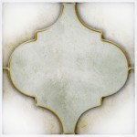 Luxe Tile Collection