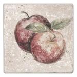 Fruttetto Apple Accent