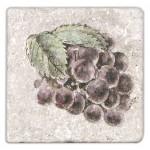 Fruttetto Purple Grape Accent