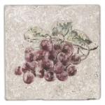 Fruttetto Red Grape Accent