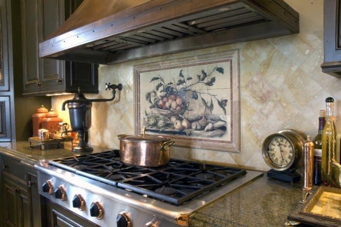 Cynara Kitchen