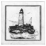 Newfoundland Maritime Accent