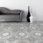Nicolo Pattern Flooring
