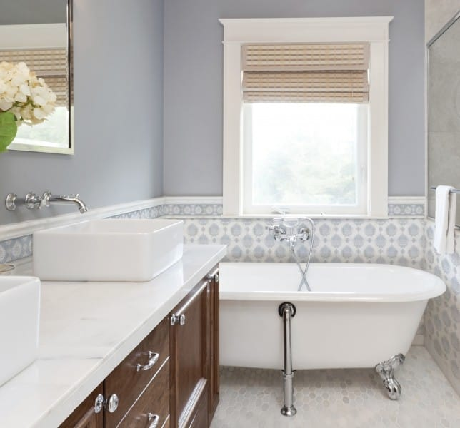 bathroom design ideas Paige flattened for WEB