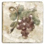 Grapevine Accent - Red